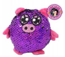 Pop Star Bon Bons Vip Piggy   Successo