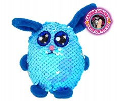 Pop Star Bon Bons Free Bunny | Felicità