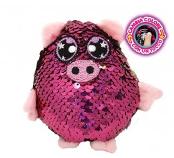 Pop Star Bon Bons Vip Piggy...