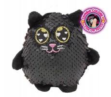 Pop Star Bon Bons Wow Kitty | Eleganza