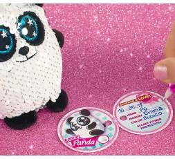 Pop Star Bon Bons Luky Panda | Fortuna