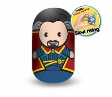 Marvel Puniz Squishy Battle   Doctor Strange