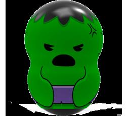 Marvel Wooblies | Blister 3 pz - Hulk