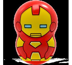 Marvel Wooblies | Blister 3 pz - Ironman