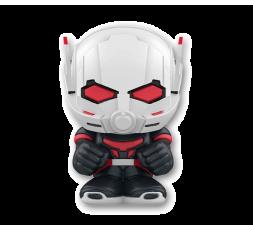 Marvel Boomez | Ant-Man