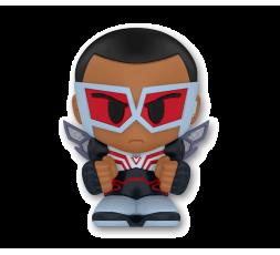 Marvel Boomez | Falcon
