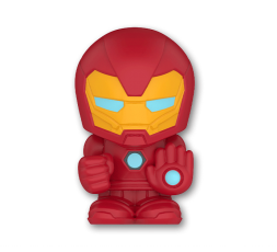Marvel Boomez | Iron Man