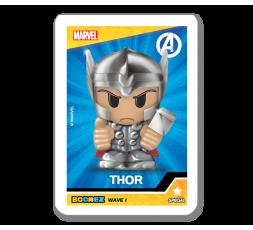 Marvel Boomez | Thor speciale CHROME