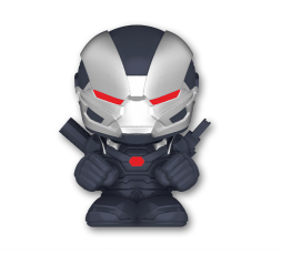 Marvel Boomez | War Machine