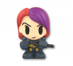 Marvel Boomez | Black Widow...