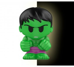 Marvel Boomez | Hulk...
