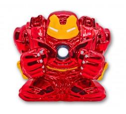 Marvel Boomez | Hulkbuster...