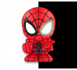 Marvel Boomez | Spider-Man...