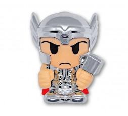 Marvel Boomez | Thor...