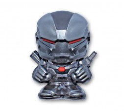 Marvel Boomez | War Machine...