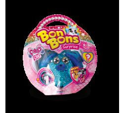 Pop Star Bon Bons | Collezione completa