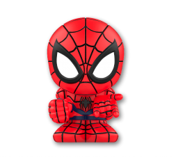 Marvel Boomez | Spider-Man