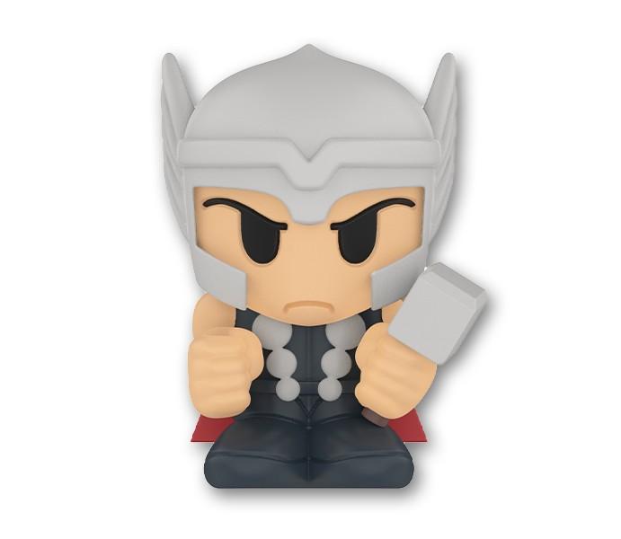 Marvel Boomez | Thor