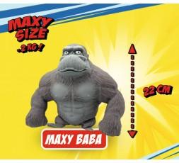 MAXY BABA