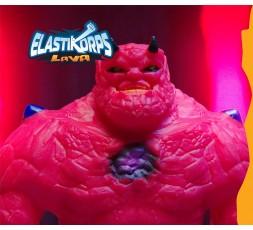 Elastikorps Lava | Inferno LAVA VIVA