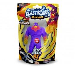 Elastikorps Lava | Magmor STRONG MAGMA