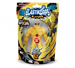 Elastikorps Lava | Liquigold SPECIALE GOLD