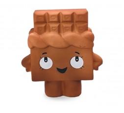 Puppy Doki | Cioccolato