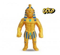 Elastikorps 3 | Gold-Ra...