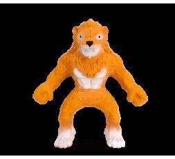 Elastikorps 3 | Lion