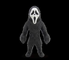 Elastikorps 3   Mask