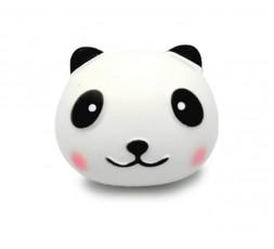 Puppy Doki | Panda