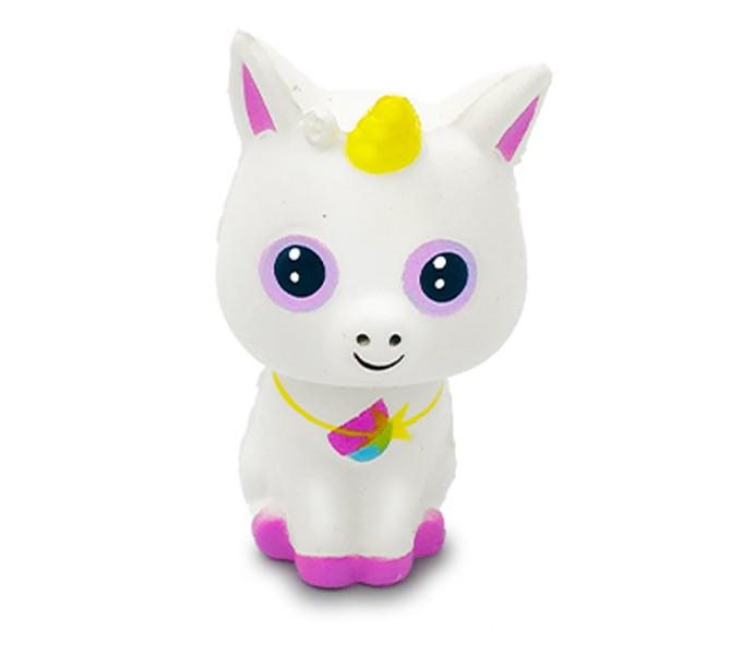 Puppy Doki   Unicorno