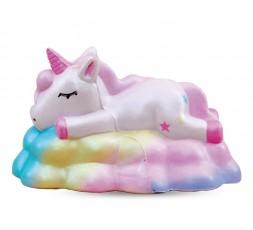 Pushy Pushy | Unicorno...