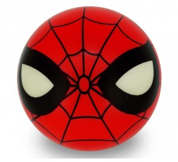 Marvel Spider-man Pu Balls...