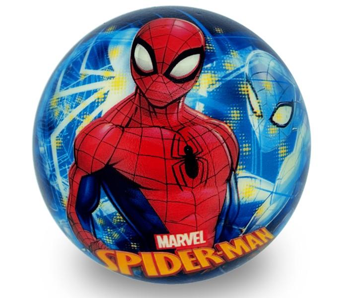 Marvel Spider-man Pu Balls   Spider-man