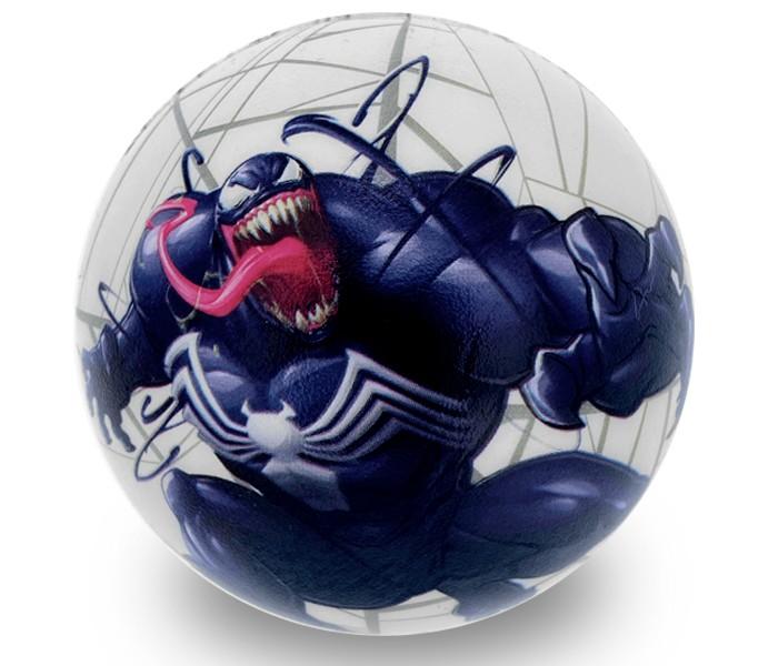 Marvel Spider-man Pu Balls | Venom