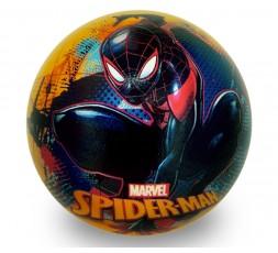 Marvel Spider-man Pu Balls | Web-slinger