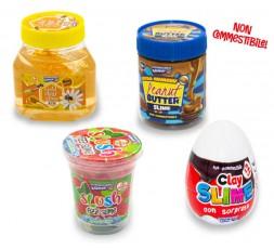 Supermarket Slime Food | Cestello 1