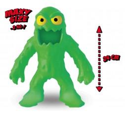 Maxy Blob