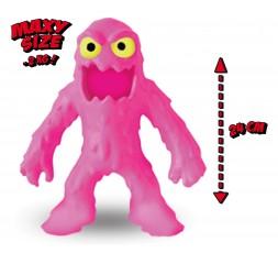 Maxy Slime