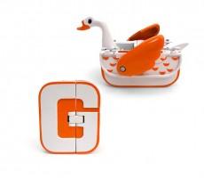 Letrazoo G Goose