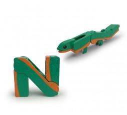 Letrazoo N Newt