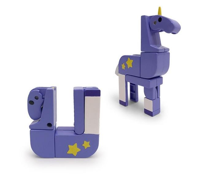 Letrazoo U Unicorn