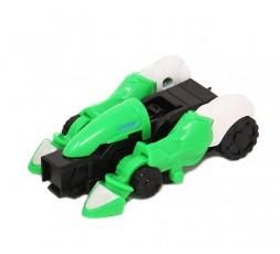 KartBots | Ninja + spada...