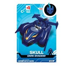 KartBots   Skull