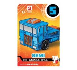 Numberbots   5 Semi + meno