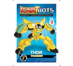 KartBots | Robot Thor