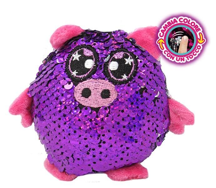 Pop Star Bon Bons Vip Piggy | Erfolg
