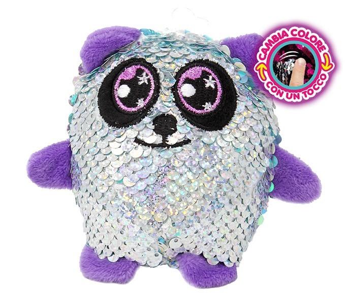 Pop Star Bon Bons Luky Panda   Glück