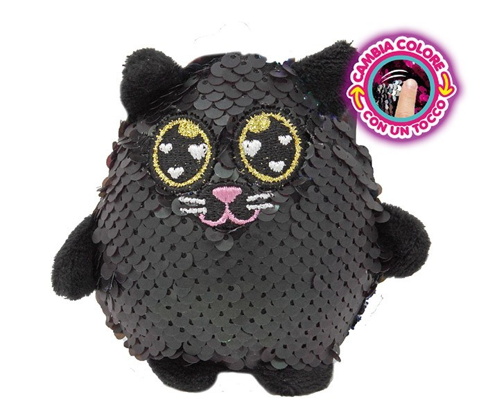 Pop Star Bon Bons Wow Kitty   Eleganz